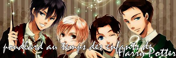 HP-New-Generation-EM - Poudlard au temps des enfants de Harry Potter