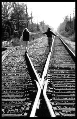 toi et toi seul