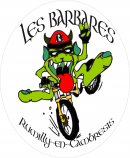 Photo de VTT-LES-BARBARES