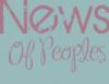 NewsOfPeoples