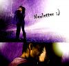 NewLetters. ♥