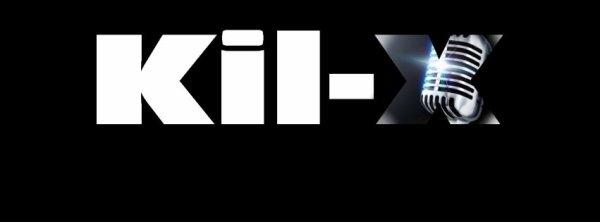 Description de Kil-x