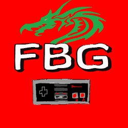 Final-Boss-Games