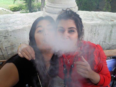 Màà Hag0una && Askiim  (l)