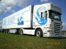Photo de camion72