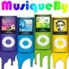 MusiqueBy