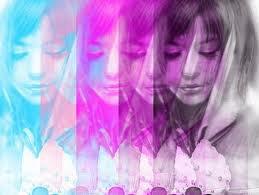 2 Images de Jena Lee ! ♥