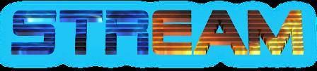 AzulV3 | Information