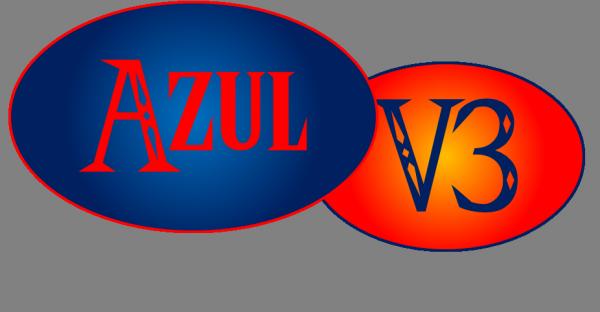 Votre Logo préféré ?