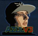 Photo de AzulV3