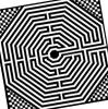 Labyrinthique