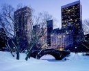 Photo de new-york-photographies