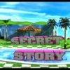 miss--secret--story--3