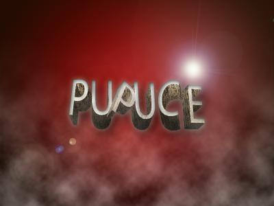 Hgames creation pupuce
