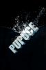 pupuce plonge !!!