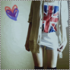 HeartdDream