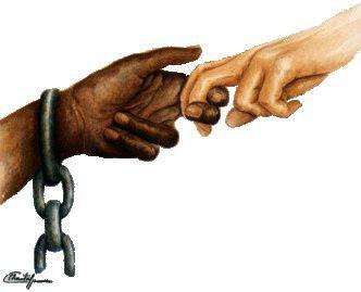 liberté égalité et fraternité