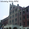 waverlyhills-rpg