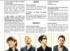 INTERVIEW - SPYAIR part.2