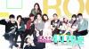 ROOMMATE -  nouvelle télé-réalité  coréene !