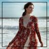 Laura-Pausini-Infinity