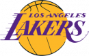 Photo de lakersclub