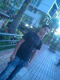 Photo de mito-oma