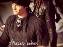 Photo de xNeues-Leben