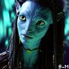I see you - Leona Lewis - Avatar