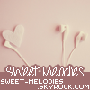 Sweet-Melodies