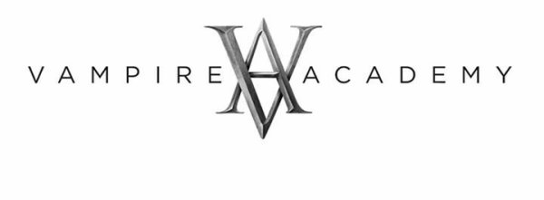 Vampire Academy ~ Tome 2: Morsure de Glace