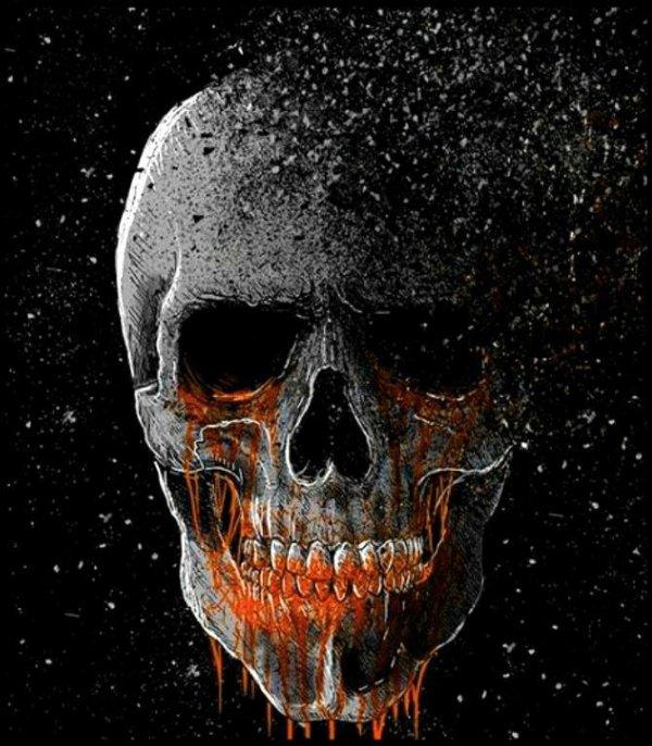 kdo pour blog-gothic