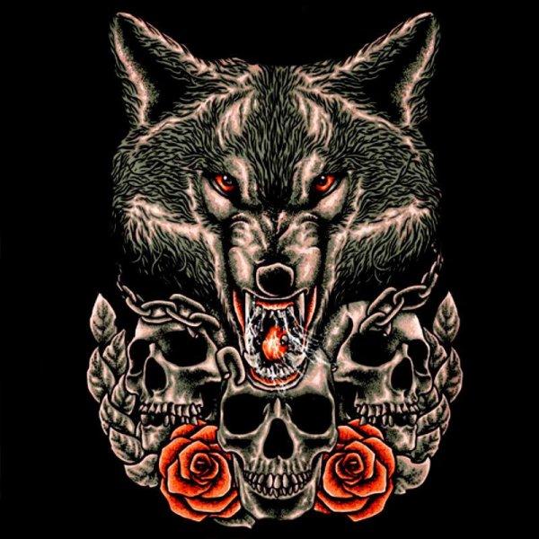 kdo pou blackwolf666