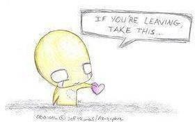 Et de toi à moi,
