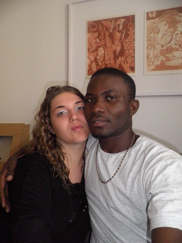 Mon Amour & Moiii