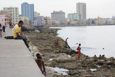 Cuba.. <3