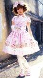 Photo de xx-Princess-Candy-xx