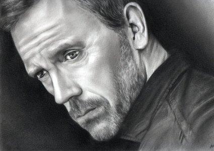 Hugh (l)