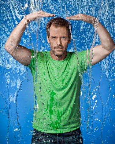 Hugh :$