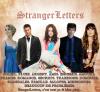 StrangerLetters