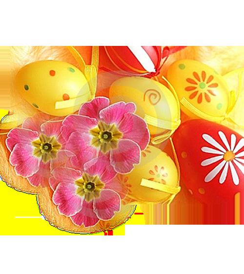 joyeuse pâque a tous.blog en pause pour causse santé