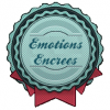 Emotions-Encrees