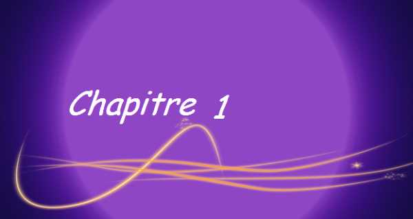 Chapitre 1 fiction 3