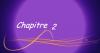 Chapitre 2 fiction 3