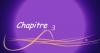 Chapitre 3, fiction 3