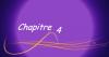 Chapitre 4, fiction 3