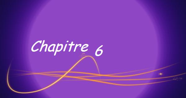 Chapitre 6 fiction 3