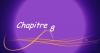 Chapitre 8 fiction 3