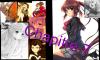 Fiction 4 Chapitre 7