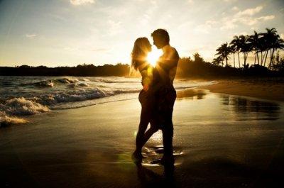 Comment savoir si une fille est amoureuse de vous